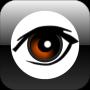 icon iSpyConnect