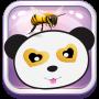 icon Hungry Panda Cookies Runner