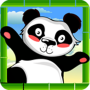 icon Panda Run: New Legend