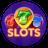icon Pop! Slots 2.56.12579