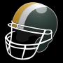 icon Green Bay Football News