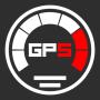 icon Speedometer GPS