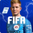 icon FIFA Mobile 12.6.01