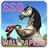 icon SSO Wallpapers Club 4.0