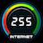 icon Speedcheck 5.1.1.7