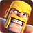 icon Clash of Clans 11.185.15