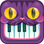 icon Best Piano Cats Free