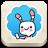 icon com.scatterlab.textat 1.14.15