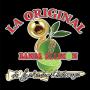 icon La Original Banda El Limon