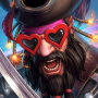 icon Pirate Tales