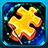 icon Magic Puzzles 5.10.3
