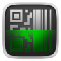 icon OK Scan(QR&Barcode)