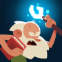 icon Almost a Hero - RPG Clicker Heroes