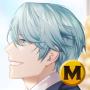 icon Mystic Messenger