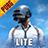 icon PUBG MOBILE LITE 0.20.0