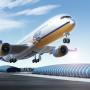 icon Airline Commander