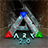icon ARK: Survival Evolved 2.0.12