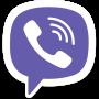 icon Viber Messenger