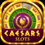 icon Caesars Slot Machines & Games