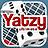 icon Yatzy Ultimate 10.8.0
