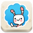 icon com.scatterlab.textat 1.14.16