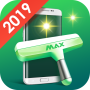 icon MAX Cleaner