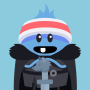 icon Dumb Ways to Die 2: The Games