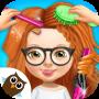 icon Sweet Baby Girl Beauty Salon 3