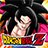 icon Dokkan Battle 4.3.4