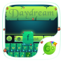 icon Daydream GO Keyboard Theme