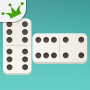 icon Dominoes: Play it for Free