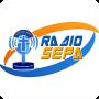 icon Radio Sepa