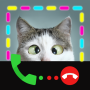 icon Caller ID