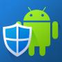 icon Antivirus Free - Virus Cleaner