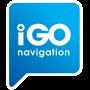 icon iGO Navigation