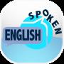 icon Ready To Go Spoken English