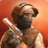 icon Standoff 2 0.12.0