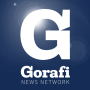 icon Le Gorafi - Actualités