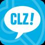 icon CLZ Comics - Comic Database