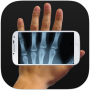 icon Xray Scanner Prank