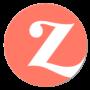 icon Zivame - Lingerie Shopping App