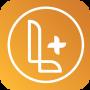 icon Logo Maker Plus