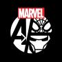 icon Marvel Comics