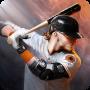 icon Real Baseball 3D