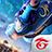 icon Free Fire 1.62.2