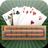 icon Cribbage Pro 2.6.11