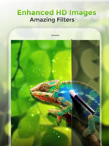 Kappboom - Cool Wallpapers y Google Photos HD