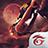 icon Free Fire 1.49.0
