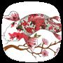icon Japanese Sleeve Tattoo Designs