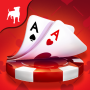 icon Zynga Poker – Texas Holdem